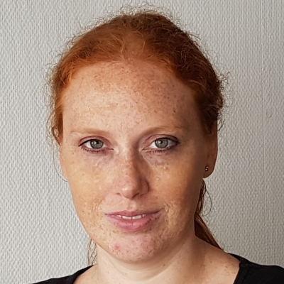 Dianne H. Lausten