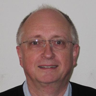 Gert Simonsen